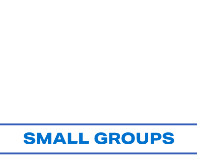 Small Group (1-9 players)